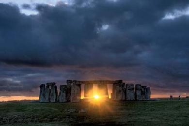 390_Winter_Solstice_Stonehenge_sunrise